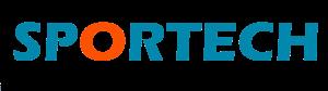Sportech.hr